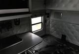 \Photos\Inspection\25382\Small_1ca9d700-f57d-4dce-a46b-11588accd7e5.jpg