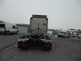 \Photos\Inspection\25485\Small_dc9ba1d2-21f6-48dc-810c-699bb1701708.JPG