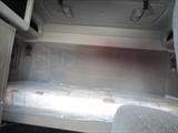 \Photos\Inspection\25565\Small_e0609cf2-11a1-453e-a3bb-60cc699f857b.JPG