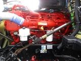\Photos\Inspection\25965\Small_65f5679b-4969-4830-8c29-9b2764eb59b8.JPG