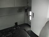 \Photos\Inspection\25965\Small_d40fc74e-f61e-4b0b-92b1-77d5f1fa5496.JPG