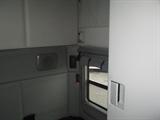 \Photos\Inspection\26432\Small_dd2e3f0e-01ae-4867-83e4-87fb4999afbe.JPG