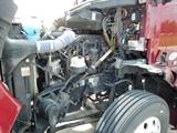 \Photos\Inspection\26466\Small_1c9be85c-eab6-439f-8d17-3239282d8cba.JPG