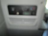\Photos\Inspection\26686\Small_112a1ee8-a68e-4836-816a-544c07c94047.JPG