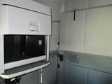 \Photos\Inspection\26686\Small_ddbb8240-4309-492f-bee4-e4a9cfd038b8.JPG