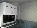 \Photos\Inspection\26691\Small_6fa9f306-f630-424b-abb6-84ce24cf2dd6.JPG