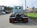 \Photos\Inspection\26948\Small_687d275d-eb96-4698-9fe5-3508b308b17e.JPG