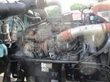 \Photos\Inspection\26948\Small_979349d3-4469-4abe-9d49-2e0fc2e87d3d.JPG