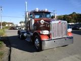\Photos\Inspection\28489\Small_c9642a6b-dae6-4a16-be49-ac60446103e0.JPG