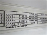 \Photos\Inspection\28495\Small_ad492795-3aa6-4c01-bfbf-7e4256f7141f.jpg