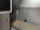 \Photos\Inspection\29056\Small_5a1fe932-ae08-416f-9bb2-ff6e21f4a502.JPG