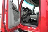 \Photos\Inspection\29978\Small_2361e7f5-5807-4b01-8ce4-c10bef02996d.JPG