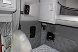\Photos\Inspection\29978\Small_d15a2298-008c-45d0-ab02-6af776aa596f.JPG