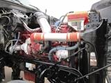 \Photos\Inspection\30053\Small_57fc43b0-a097-4e0c-ab49-5a87f5743353.jpg