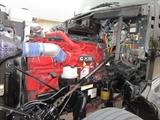 \Photos\Inspection\30053\Small_8a3fbb41-0048-4688-8a9c-93bbae7e9406.jpg