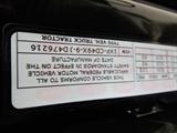 \Photos\Inspection\30053\Small_f3f8f5a2-0447-4200-81ff-de532d08ee9a.jpg