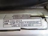 \Photos\Inspection\30071\Small_0b961c73-b8fe-4bad-b387-aad35fac5a10.JPG