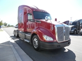 \Photos\Inspection\30204\Small_05b74b3b-a370-4f87-86e8-2c908bc9d420.JPG