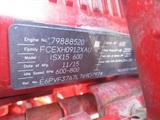 \Photos\Inspection\30553\Small_85c64331-e143-447c-8ea4-7c8eedb9967a.JPG
