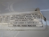 \Photos\Inspection\30553\Small_88c1d060-11ba-4768-8cf9-962badf7cd6a.JPG