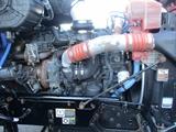 \Photos\Inspection\30751\Small_d03f16b3-3311-4eed-b4f5-4827d919e01a.jpg