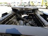 \Photos\Inspection\30826\Small_c1bff34a-66ed-4de2-8993-75a4811ae69c.jpg