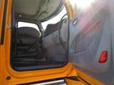 \Photos\Inspection\30828\Small_a7c0344c-87b2-4782-a848-e2944aa7d8d5.jpg