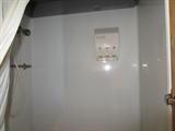 \Photos\Inspection\31084\Small_70f60e4a-2ad1-4728-b010-b858a0b2aa4a.jpg
