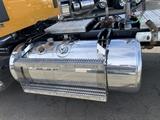 \Photos\Inspection\31146\Small_c5fdca1b-8cb4-4d82-ad44-97dcecda65db.JPG