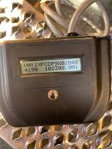 \Photos\Inspection\31146\Small_ff0fdbbb-97b1-448c-a73e-2bc8370ab99d.JPG