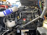 \Photos\Inspection\31147\Small_2c158cb3-38b0-412d-8ae0-d332a8ab5e57.JPG