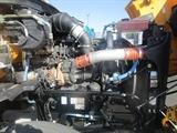 \Photos\Inspection\31194\Small_ce9dd550-bab1-45bf-a34a-b7073321c9c0.JPG