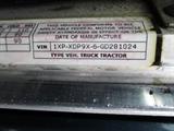 \Photos\Inspection\31494\Small_1c8fa741-f715-4963-9d95-3820f4905175.JPG
