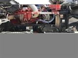 \Photos\Inspection\32349\Small_80f2d8b3-248c-4432-bed0-5fc8aaf68038.jpg