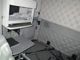 \Photos\Inspection\32354\Small_c745a11e-9bf8-44e1-af01-b763539e3f03.JPG