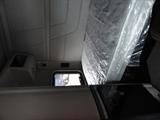 \Photos\Inspection\32373\Small_ea2cc3f0-1ffa-412e-a998-bf7207ba6612.JPG