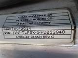 \Photos\Inspection\33342\Small_2d4b3249-f6f7-4bb0-aefe-dcf28cd8dbbc.JPG