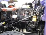 \Photos\Inspection\33342\Small_f336ceb7-bcab-4062-9a70-06374ae8de61.JPG