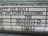 \Photos\Inspection\33755\Small_9304913f-7a2e-4120-a1b4-176460fb95d4.JPG
