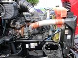 \Photos\Inspection\33853\Small_0836a0f8-f012-47f9-97c4-0642034baa9f.jpg