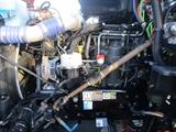 \Photos\Inspection\33931\Small_be8e74ba-5dc4-4c3c-b667-5c859567ee3c.jpg