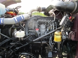 \Photos\Inspection\34837\Small_676d69e4-39b1-4648-9baa-fe7b91c0517a.JPG