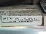 \Photos\Inspection\34837\Small_ead12799-f973-4549-a3d6-a0e09fb1056d.JPG