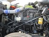 \Photos\Inspection\34998\Small_12a8feec-a066-4ab0-87e5-154de8776f51.JPG