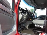 \Photos\Inspection\35105\Small_4e680065-3732-4bd1-8002-a96a10eca2d7.jpg