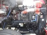 \Photos\Inspection\35105\Small_b31436b0-afbe-4507-901e-b161281c2bc3.jpg