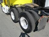 \Photos\Inspection\35299\Small_2090aa16-f198-4fe1-970a-e370813ff03a.JPG