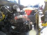 \Photos\Inspection\35299\Small_47d43625-60c8-4a8a-ba24-bc9c20be0b40.JPG