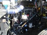 \Photos\Inspection\35299\Small_6e68f1cf-30d0-4caf-9813-7c6423d4eaa0.JPG