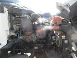 \Photos\Inspection\35303\Small_153bb326-d025-407d-9720-790a2a6b11df.JPG
